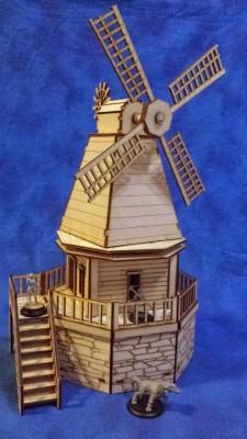 Windmill-e1416327135506