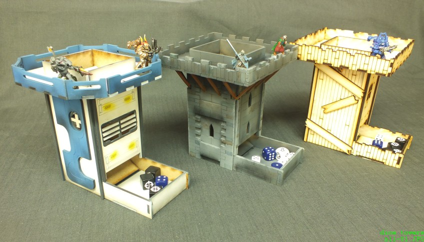 dice-towers-all-01
