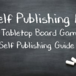 self publishing 101