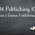 self publishing 106