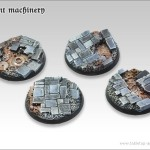 Ancient-Machinery-Base-40mm