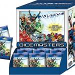 Dice-Masters