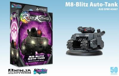 RK-Solicit-M8-Auto-Tank-e1418823988761