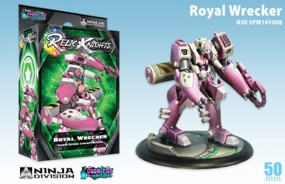 RK-Solicit-RoyalWrecker_1-e1418824007284