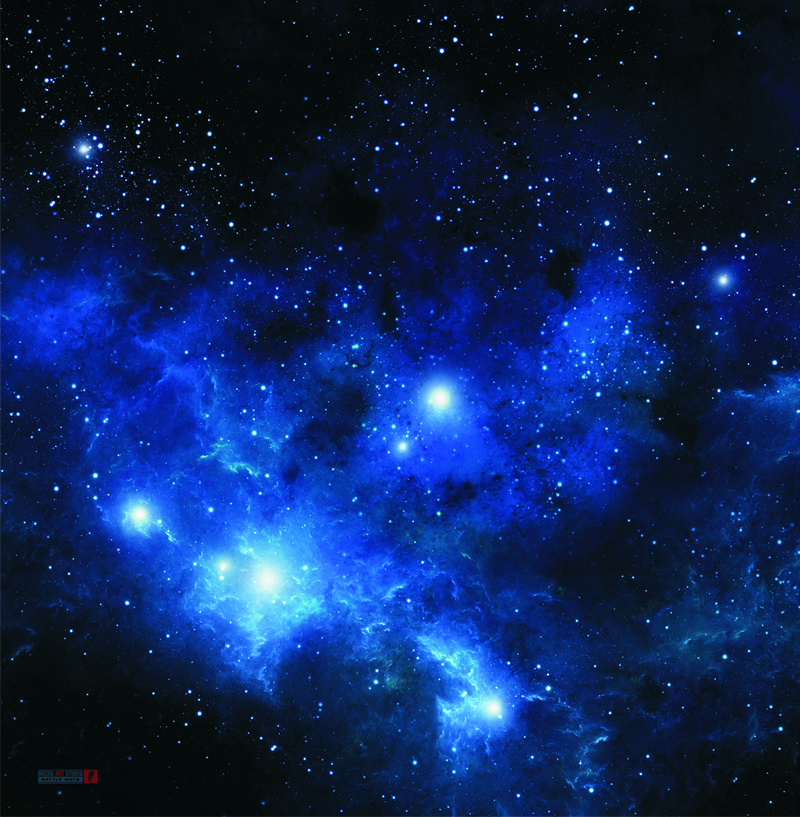 X00007_War_Game_Mat-36x36inch-Blue_Space