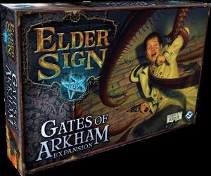eldersigngatesofarkham-300x250