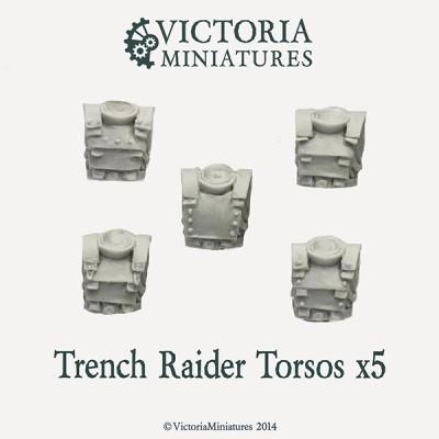 trench-raider-torsos2