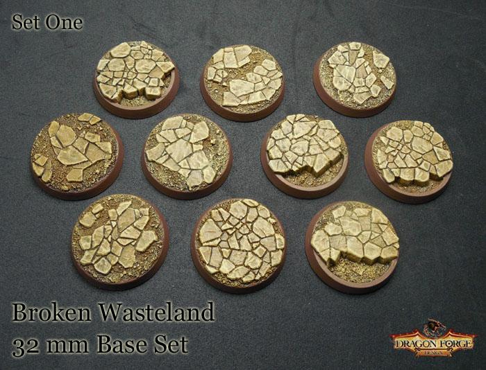 32-mm-broken-wasteland-bevel-edge-set-one