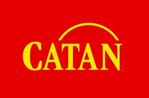 Catan-300x197