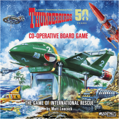 thunderbirds-box-e1421268132795
