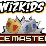 wizkids dice masters