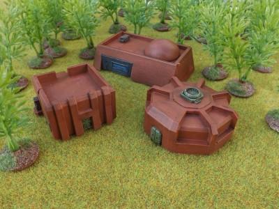 10mm-SF-Desert-Buildings-e1424623418231