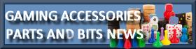 280x70 accessories news