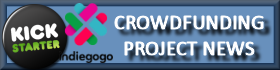 280x70 crowdfunding news