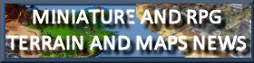 280x70 terrain news