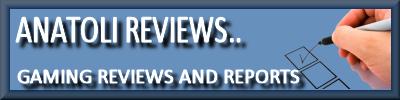 400X100 reviews anatoli