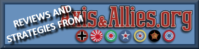 400X100 reviews axis and allies