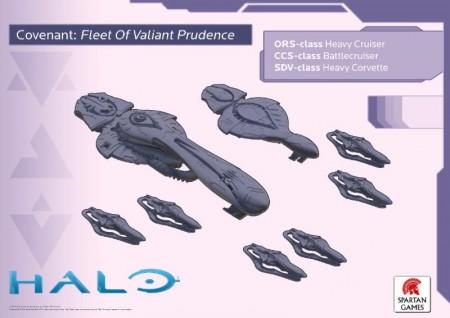 Covenant-Fleet
