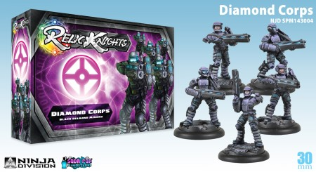 RK-NJD-SPM143004-Diamond-Corps-Solicit