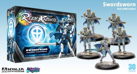 RK-Solicit-Swordsworn
