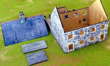 terrace-basic-2
