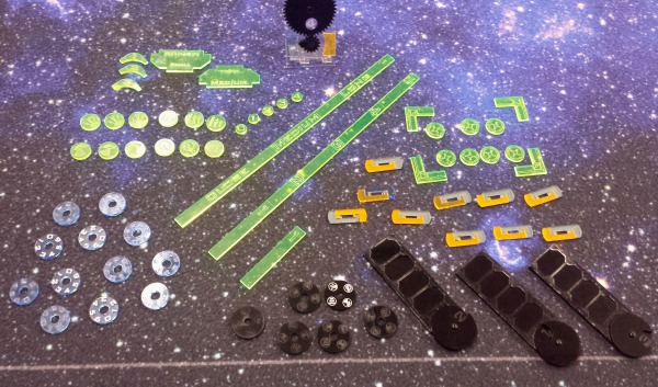 Armada-Core-Set-Upgrade-Kit