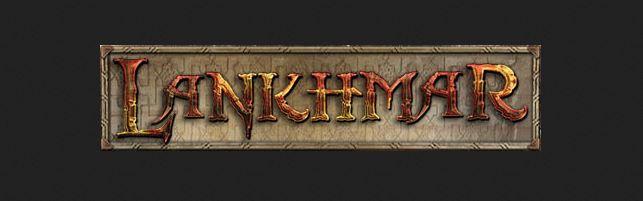 Lankhmar-Feature
