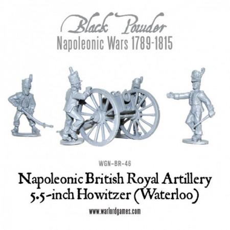 WGN-BR-46-Waterloo-British-5_5Howitzer-b-600x600