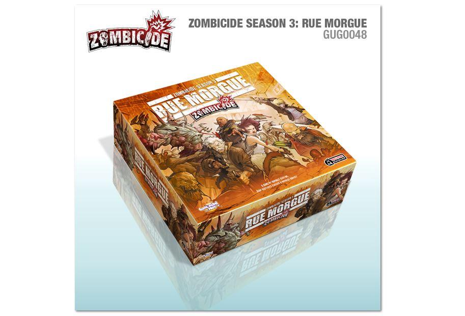 Zombicide-Feature