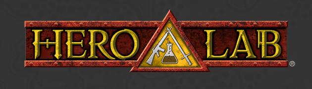 herolab logo