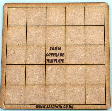 20mm-coverage-template