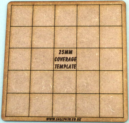 25mm-coverage-template