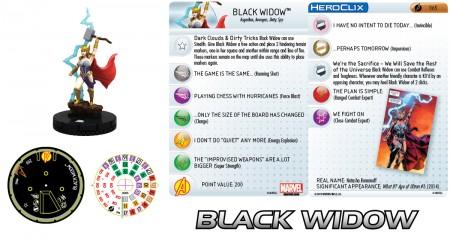 Black-Widow-065