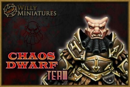 Chaos-Dwarf-Team