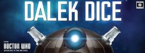 DalekDice-300x111
