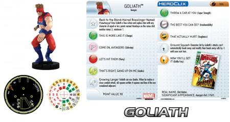 Goliath-066
