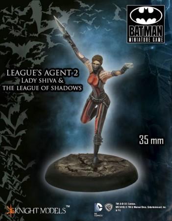 Leagues-Agent-2
