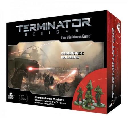 TG-Resistance-Box-Image-600x552