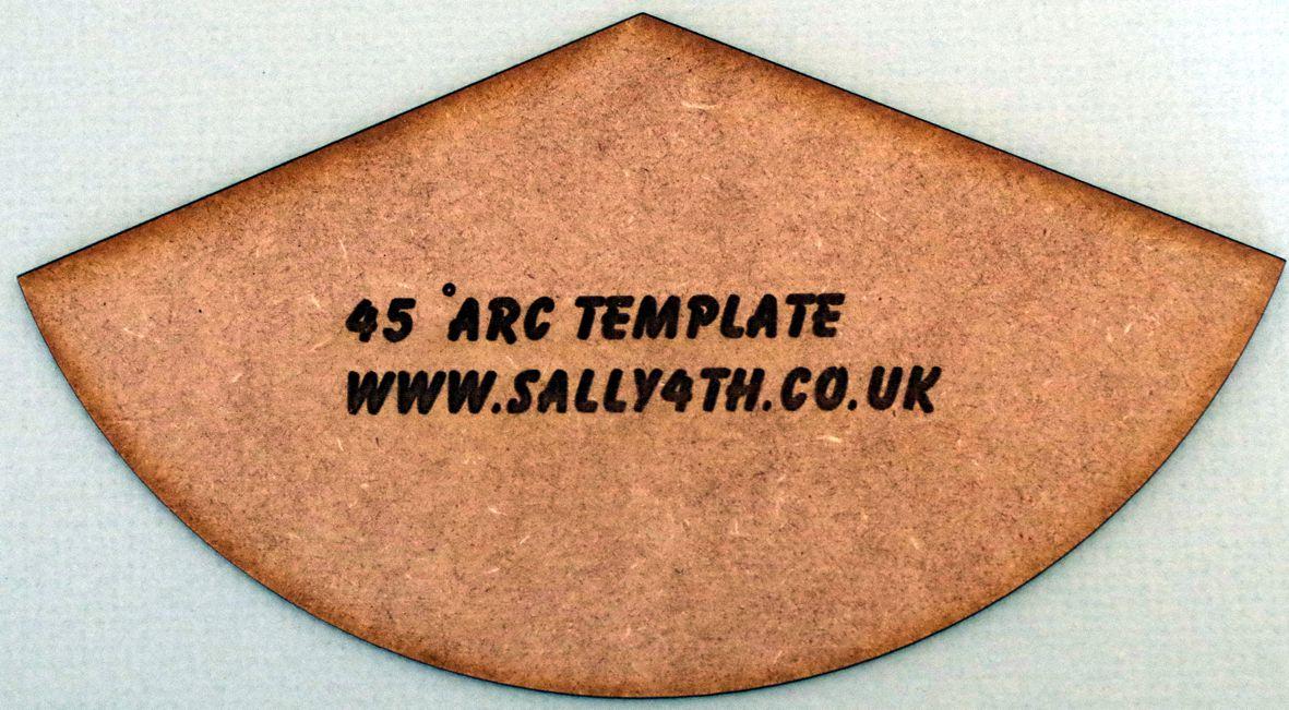 arc-template