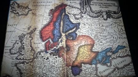 bfas - map