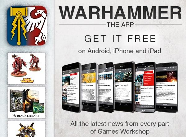 GW-App