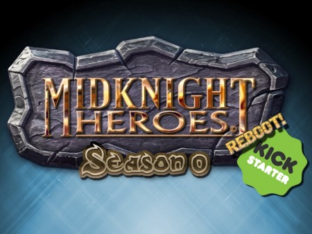 MidKnight-Heroes