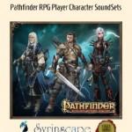 RPG-Character-SoundSets-e1434554188669