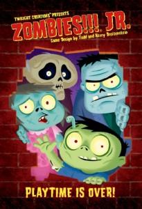Zombies-Jr_-1-205x300