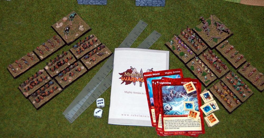 warmonger-mighty-armies-10mm-starter-set-3_gif
