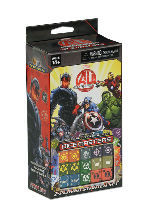 71931_Age_of_Ultron_pkg3-1a