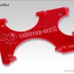 Arc-Marker-Rot-e1435936869484