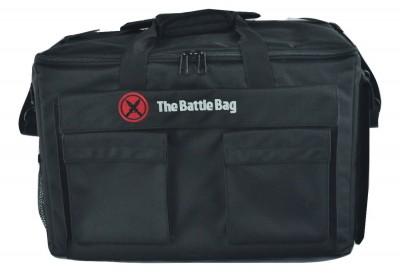 Battle-Bag-e1436113036271