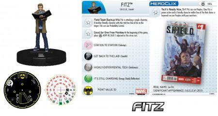 FINAL-MV26-NFAOS-FF-Preview-sheet4