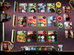 Splendor-Android-Game-in-Progress-300x225
